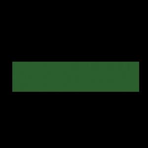 elecond