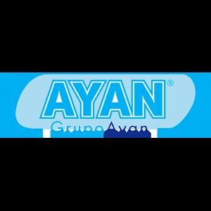 grupoayan