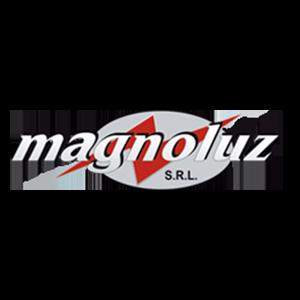 magnoluz