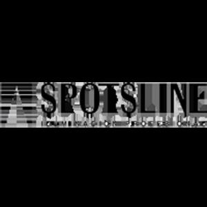 spotsline