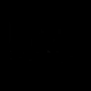 sybyd